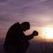 Притча про розкаяння